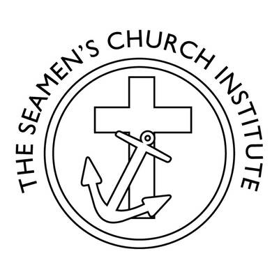 Logo courtesy of SCI