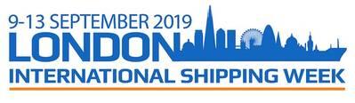 Logo courtesy of Maritime UK