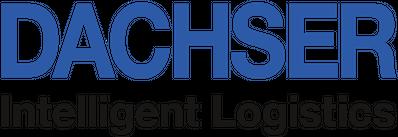 Logo: Dachser