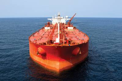 Due diligent trim optimization and monitoring of hull fouling resistance can mean potential annual fuel savings for tankers.