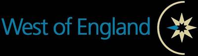 Logo: West of England P&I Club