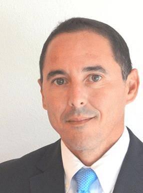Jan M. Flores