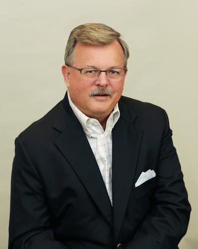 Tom Godfrey (Photo: SCA)