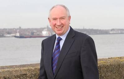 Graham Fraser