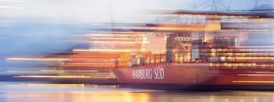 Pic: Hamburg Süd