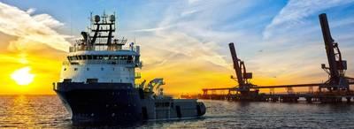 Image: American Association of Port Authorities (AAPA)
