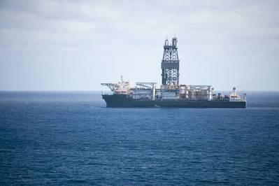 Image: Beacon Offshore Energy