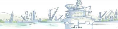 Image: China COSCO Shipping Corp