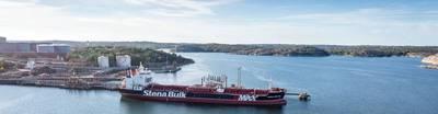 Image: Concordia Maritime