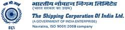 (Image courtesy: www.shipindia.com)