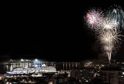 Image: AIDA Cruises