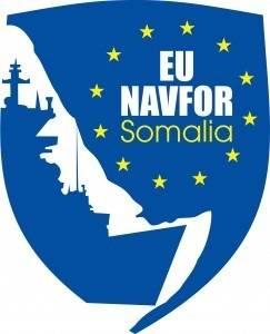 Image: EUNAVFOR