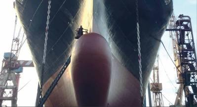 Image: Performance Shipping
