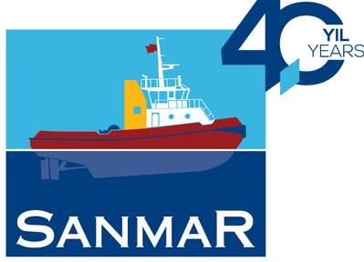 Image: Sanmar