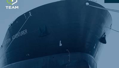 Image: Team Tankers International