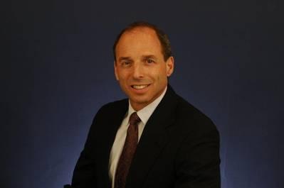 James E. Caponiti