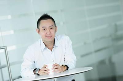 Jefferson Chan