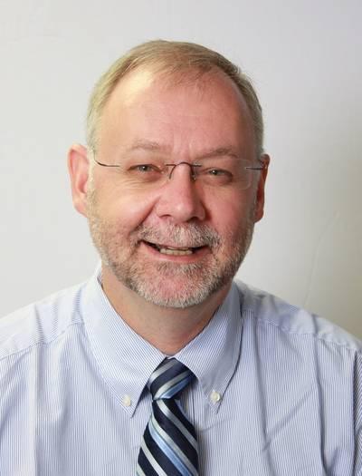 Jesper Th. Petersen