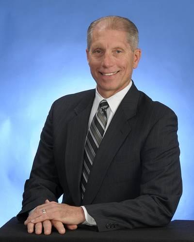 Jeff Lantz