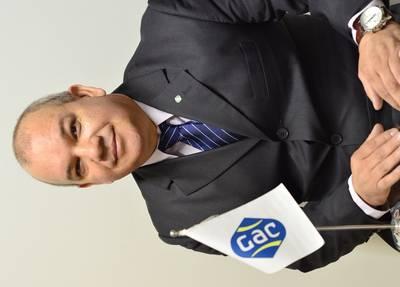 Leonel S. Pedloweski