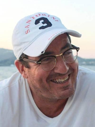 Lindblad Expeditions Holdings, Inc. named David Goodman as its Chief Commercial and Marketing Officer, effective November 9, 2020.