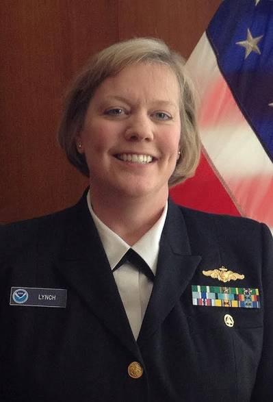 Anne K. Lynch
