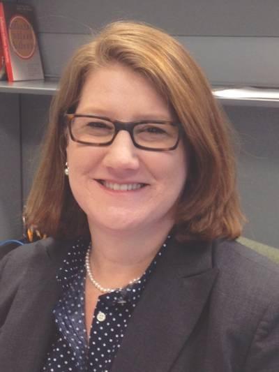 Anne Marie Elder