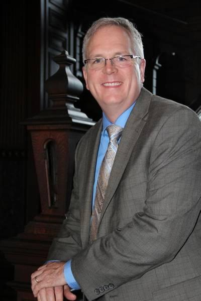Dr. Michael A. Alfultis