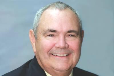 Michael Toohey (Photo: WCI)