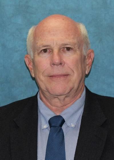Norman Hauser