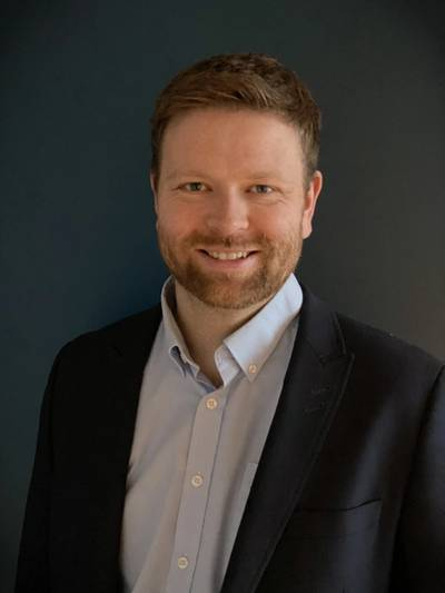 """If Norway and the rest of the world are to achieve the emission reduction goals, we need solutions that can reduce emissions towards zero. We believe that the timing is right, given that both the market and the regulatory requirements create demand for concrete solutions that can result in substantial reductions in emissions from shipping,"" said Kristian Osnes, EVP in Havyard Hydrogen. Photo: Havyard."