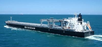 Pic: G2 Ocean