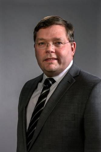 Peter Heilmann