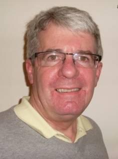 Peter McIntosh
