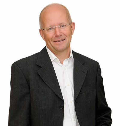 Nils Morén  (Photo: MJP)