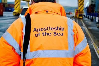 Photo: Apostleship of the Sea