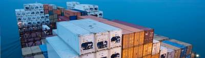File Photo: MPC Container Ships AS