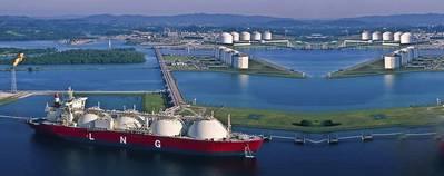 Photo courtesy: Cleancor Energy Solutions LLC.