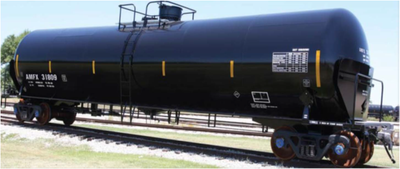Photo courtesy of U.S. Department of Transportation