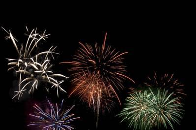 Photo courtesy of StockFreeImages.com