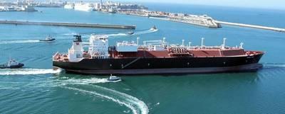 File Photo: European Community Shipowners' Associations