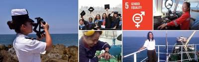 Photo: International Maritime Organization (IMO)