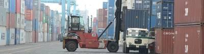Photo: Nigerian Ports Authority