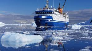 (Photo: Quark Expeditions)