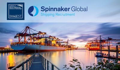 Photo: Spinnaker Global