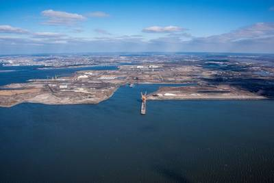 Photo: Tradepoint Atlantic