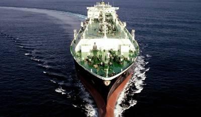 Photo: Tsakos Energy Navigation Ltd