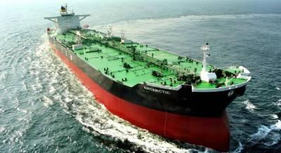 Photo: Tsakos Energy Navigation Ltd. (TEN)