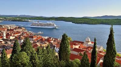 Photo: Viking Cruises