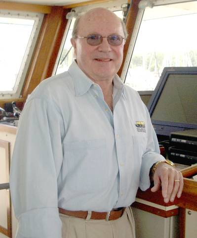 John Ringelberg